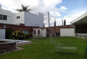 Foto de casa en venta en sn , la calera, puebla, puebla, 6373299 No. 01