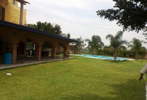 Foto de terreno comercial en venta en s/n , la calerilla, san pedro tlaquepaque, jalisco, 5863802 No. 01