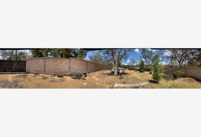 Foto de terreno habitacional en venta en sn , la campiña, morelia, michoacán de ocampo, 0 No. 01