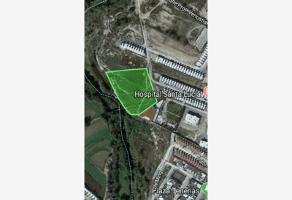 Foto de terreno habitacional en venta en s/n , la ciénega, ramos arizpe, coahuila de zaragoza, 15124437 No. 01