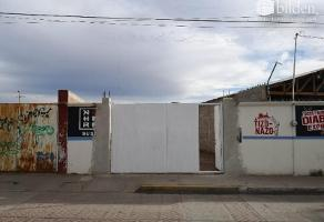 Foto de terreno habitacional en venta en sn , la cima, durango, durango, 0 No. 01
