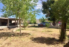 Foto de rancho en venta en s/n , la concha, torreón, coahuila de zaragoza, 11888263 No. 12