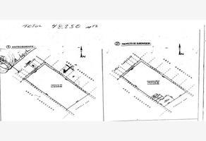 Foto de terreno habitacional en venta en s/n , la concha, torreón, coahuila de zaragoza, 18178304 No. 01