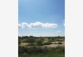 Foto de terreno habitacional en venta en s/n , la concha, torreón, coahuila de zaragoza, 5952971 No. 01