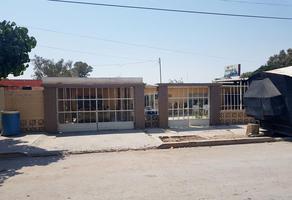 Foto de casa en venta en s/n , la concha, torreón, coahuila de zaragoza, 5970397 No. 01