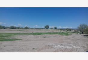 Foto de terreno habitacional en venta en s/n , la concha, torreón, coahuila de zaragoza, 8807631 No. 01