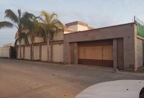 Foto de casa en venta en s/n , la concha, torreón, coahuila de zaragoza, 9511380 No. 01