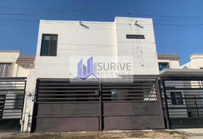 Foto de casa en venta en sn , la condesa, guadalupe, nuevo león, 0 No. 01