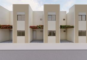 Foto de casa en venta en s/n , la cortina, torreón, coahuila de zaragoza, 0 No. 01