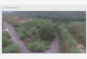 Foto de terreno comercial en venta en sn , la cruz, allende, nuevo león, 13354407 No. 01