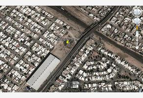 Foto de terreno habitacional en venta en s/n , la dalia oriente, torreón, coahuila de zaragoza, 12381371 No. 01