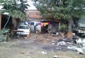 Foto de terreno comercial en venta en s/n , la duraznera, san pedro tlaquepaque, jalisco, 5862952 No. 01