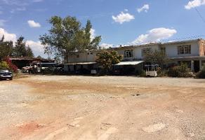 Foto de terreno comercial en venta en s/n , la duraznera, san pedro tlaquepaque, jalisco, 5864687 No. 01
