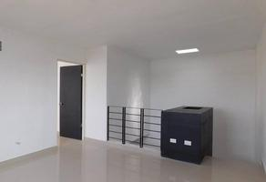 Foto de casa en venta en s/n , la encomienda, general escobedo, nuevo león, 0 No. 05