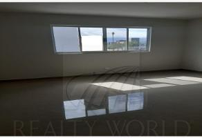 Foto de casa en venta en s/n , la encomienda, general escobedo, nuevo león, 15123505 No. 13