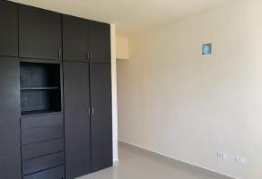 Foto de casa en venta en s/n , la encomienda, general escobedo, nuevo león, 15746737 No. 01