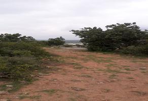 Foto de terreno habitacional en venta en s/n , la esperanza, colón, querétaro, 0 No. 01