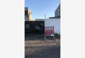 Foto de terreno habitacional en venta en s/n , la esperanza, gómez palacio, durango, 12157706 No. 01