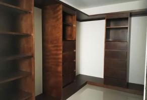 Foto de casa en venta en s/n , la estrella, durango, durango, 10051645 No. 03