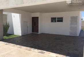 Foto de casa en venta en s/n , la estrella, durango, durango, 15036882 No. 10