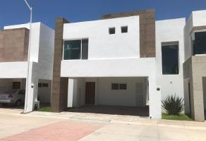 Foto de casa en venta en s/n , la estrella, durango, durango, 9967140 No. 01