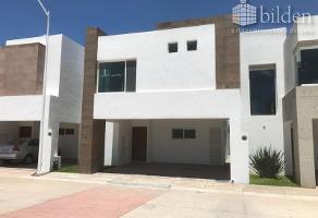 Foto de casa en venta en s/n , la estrella, durango, durango, 9973725 No. 01
