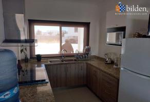 Foto de casa en venta en s/n , la estrella, durango, durango, 9980090 No. 02
