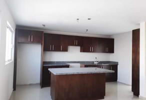Foto de casa en venta en s/n , la estrella, durango, durango, 9993024 No. 02