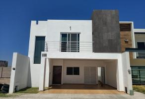 Foto de casa en venta en s/n , la estrella, durango, durango, 9999833 No. 01