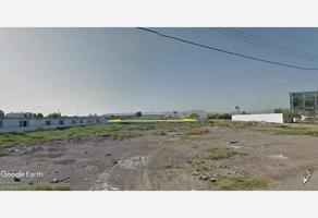 Foto de terreno habitacional en venta en s/n , la feria, gómez palacio, durango, 10106169 No. 05