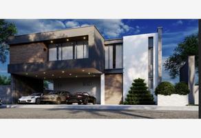 Foto de casa en venta en s/n , la finca, monterrey, nuevo león, 0 No. 01