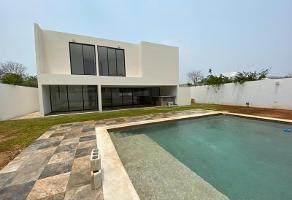 Foto de casa en venta en s/n , la florida, mérida, yucatán, 14539975 No. 02