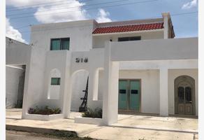 Foto de casa en venta en s/n , la florida, mérida, yucatán, 9975086 No. 01