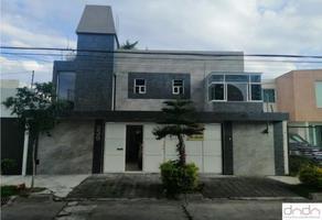 Foto de casa en venta en sn , la florida, naucalpan de juárez, méxico, 0 No. 01