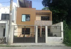 Foto de casa en venta en sn , la fortaleza, córdoba, veracruz de ignacio de la llave, 0 No. 01