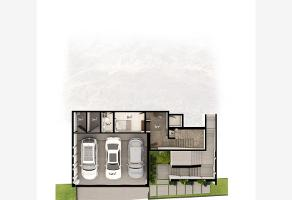 Foto de casa en venta en s/n , la fraternidad, santa catarina, nuevo león, 9956941 No. 07
