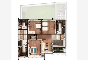 Foto de casa en venta en s/n , la fraternidad, santa catarina, nuevo león, 9991384 No. 02