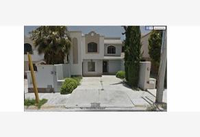 Foto de casa en venta en s/n , la fuente, saltillo, coahuila de zaragoza, 10001453 No. 01