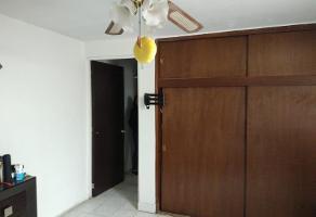 Foto de casa en venta en s/n , la fuente, saltillo, coahuila de zaragoza, 12381413 No. 01