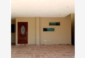 Foto de casa en venta en s/n , la fuente, saltillo, coahuila de zaragoza, 13741139 No. 01