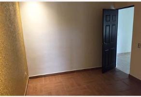 Foto de casa en venta en s/n , la fuente, saltillo, coahuila de zaragoza, 13743374 No. 07