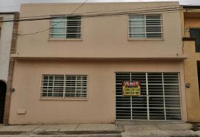 Foto de casa en venta en s/n , la fuente, saltillo, coahuila de zaragoza, 14765693 No. 01