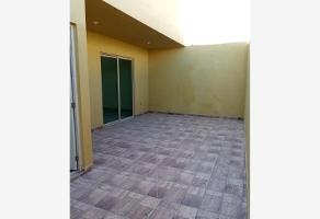 Foto de casa en venta en s/n , la fuente, saltillo, coahuila de zaragoza, 9655936 No. 01