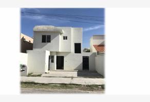 Foto de casa en venta en s/n , la fuente, saltillo, coahuila de zaragoza, 9836152 No. 01