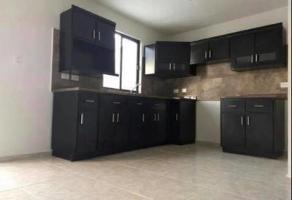 Foto de casa en venta en s/n , la fuente, saltillo, coahuila de zaragoza, 9947801 No. 03
