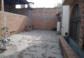 Foto de casa en venta en s/n , la fuente, torreón, coahuila de zaragoza, 11885498 No. 04
