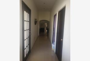 Foto de casa en venta en s/n , la fuente, torreón, coahuila de zaragoza, 12804699 No. 12