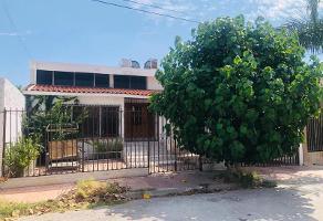 Foto de casa en venta en s/n , la fuente, torreón, coahuila de zaragoza, 16029618 No. 01