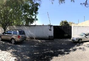 Foto de terreno comercial en venta en s/n , la guadalupana, san pedro tlaquepaque, jalisco, 5867291 No. 01