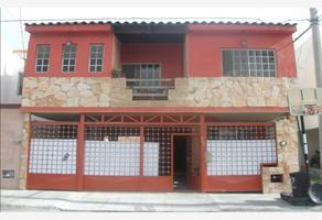 Foto de casa en venta en sn , la hacienda iii, ramos arizpe, coahuila de zaragoza, 0 No. 01